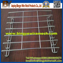 Stainless Steel Grill Basket Disinfect Medical for USA