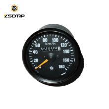 SCL-2012080552 Velocímetro de scooter de alta qualidade