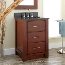 Шкаф ванной комнаты для ванной комнаты Fed-1594 Classic