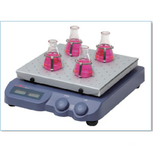 China Precio de rotador vibratorio digital para laboratorio