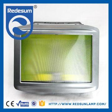 150W IP54 HID E27 Boîtier en aluminium Lampe antidéflagrante