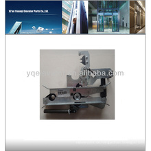 KONE Hubtürflügel, Aufzugstürmesser für Kone