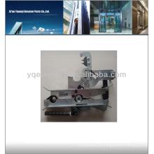 KONE elevador de puerta, cuchilla de puerta de ascensor para kone