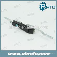 RCL-206 Swing Handle Lock con Ángulo de Rotación de 90 grados