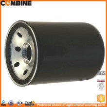 oil filter with CE