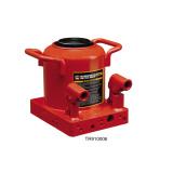 100t Hydraulic Bottle Jack (TR910006)