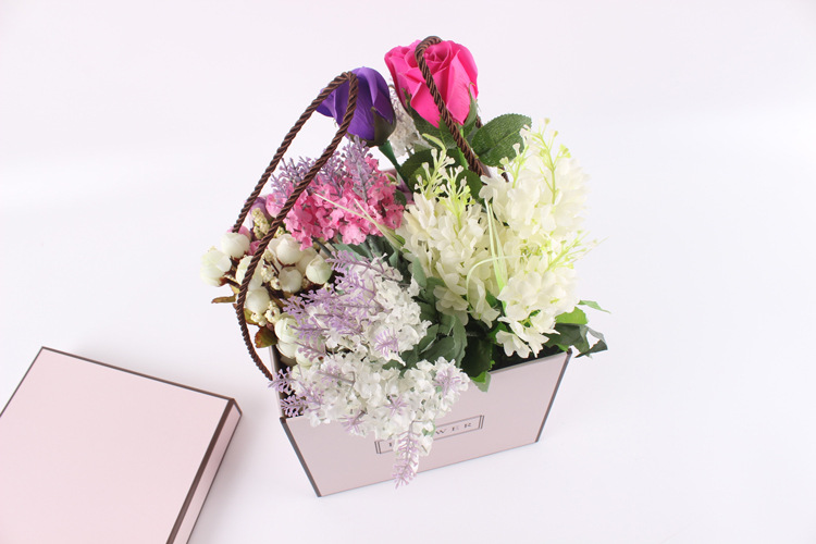 flower_gift_box_zenghui_paper_packaging_company_8 (3)