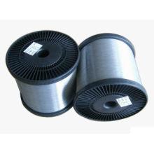 Alambre de aluminio de aleación de magnesio 5154 (alambre de aleación de Al-Mg)
