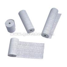 Gt092-100 Gips Bandage