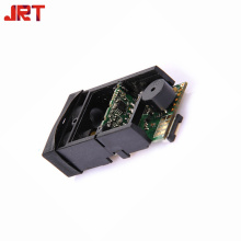 40m sensor laser rangefinder hs code 901510