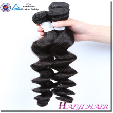 Overnight Shipping Cambodian Human virgin Hair