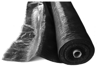 Woven-Geotextile-Fabric