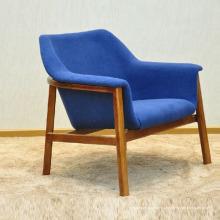 Дизайн дома мебель современный диван стул для гостиной