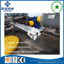 flat tube flat oval steel tube