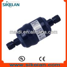 Tamis moléculaire SEK-032