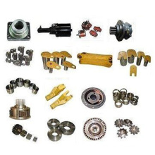 Parts for Cat Loaders (980/988/992)