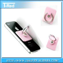Brilhante elegante suíte de telefone fashional ring ring para o seu telefone