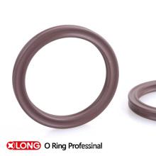 Кольцо из нитрила X с высокой эластичностью