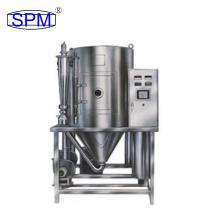LPG-25 Spray Dryer For Milk Powder 5L