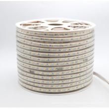 Бесплатный образец три цвета светодиодные полосы света 100 м/ рулон
