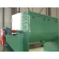 Continious Design Ploughshare Mixer