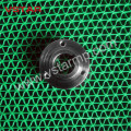 CNC Metal Machining Part Turning for Medical Equipment Motorcycle Parts Vst-0957