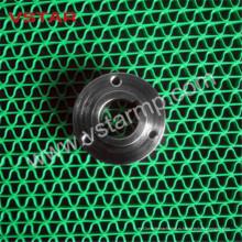 ЧПУ части металла подвергая механической обработке поворачивая для медицинского оборудования мотоцикла частей ВСТ-0957