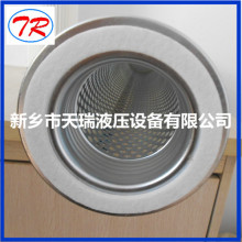 Mine Equipment Dust Collector Filter Element