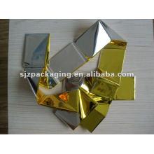 200*100CM rescure solar sleeping bag