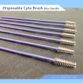 Medical Supplies Disposable Cyto Brush