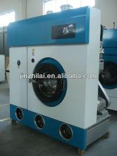 12kg pce solvent dry cleaning machine restaurant equipment