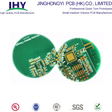 Good Quality Quick Turn PCB Circuit Board