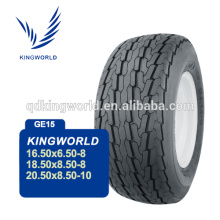 Hot Selling Cheap New Products Golf Car Tires                                                                         Quality Choice