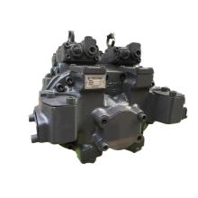 9150726 EX200-5 HPV102 bomba hidráulica 9152668 para Hitachi