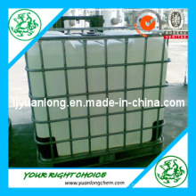 Sodium Sarcosinate for Making Antirusting Agent, Medical Soap, Dyeing Auxiliary