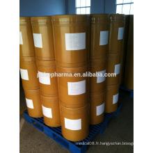 Aliments DL-méthionine Acides aminés de qualité / méthionine