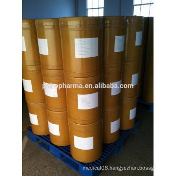 DL-Methionine food Grade/Methionine amino acid