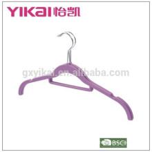 Легкий, но прочный резиновый лак ABS-галстук / юбка / вешалка для одежды