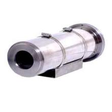 16inch äußere Länge Kameras für explosionsgeschützte Gehäuse