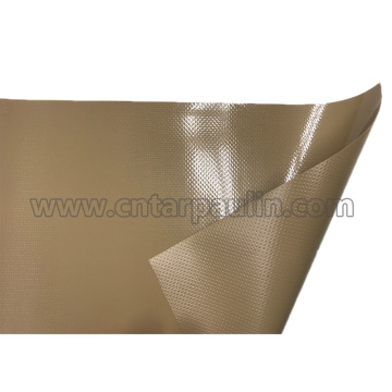 nylon tarps pvc coated tarpaulin for tent fabric