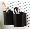 Pen Pencil Holder Box Oragnizer