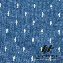 100% Algodón de impresión de algodón (ART # UTX80605)