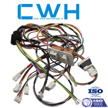 OEM custom automotive wire harness and cable assemly