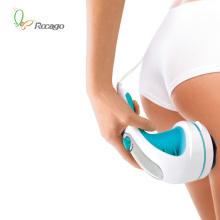 Massagem removível design massagens massagem para perda de peso