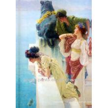 Meninas sexo aberto imagens pinturas