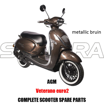 AGM+VETERANO+SCOOTER+BODY+KIT+ENGINE+PARTS+COMPLETE+SCOOTER+SPARE+PARTS+ORIGINAL+SPARE+PARTS