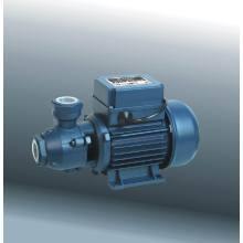 La pompe électrique, pompe de type périphérique avec CE et UL (DKF1)