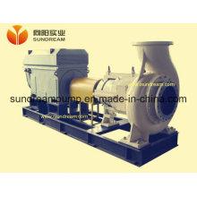 Desulfurization Large Slurry Pump (DT/DTL)