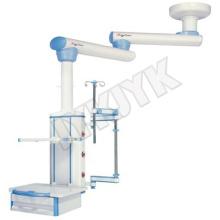 Medizinische Ausrüstung, Doppel-Arm Chirurgische Anhänger