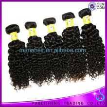 aa grade brazilian remy hair extension